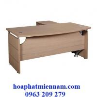 Bàn lãnh đạo HRP1600