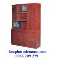 Tủ tài liệu DC1350H1