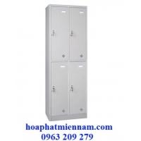 Tủ Locker TU982-2K