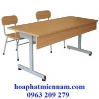 Ghế học sinh GHS108-3
