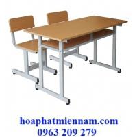 Bàn ghế học sinh BHS110-5