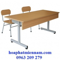 Ghế học sinh GHS108-5