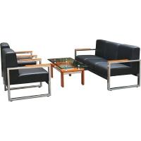 Sofa văn phòng SF80