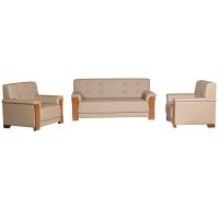 Bộ Sofa SF33