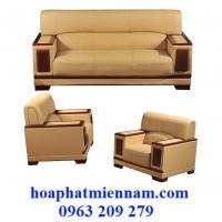 Bộ Sofa SF21