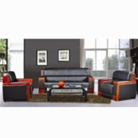 Bộ Sofa SF23