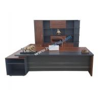 Bộ bàn / Tủ lãnh đạo - LUXB2720V1 / LUXB2820V1