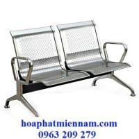 Ghế phòng chờ PS02-2 (Nhập khẩu)