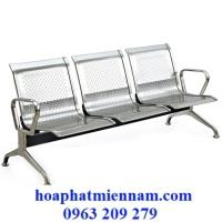 Ghế phòng chờ PS02-3 (Nhập khẩu)