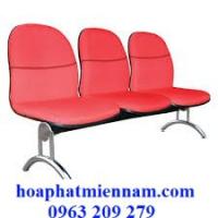 Ghế phòng chờ GPC203N