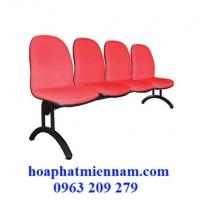 Ghế phòng chờ GPC204N