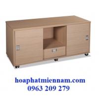 Tủ hồ sơ HRTP02BX