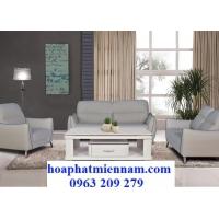 Sofa phòng khách SF308A