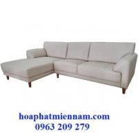 Sofa phòng khách SF505