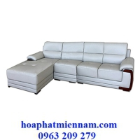 Sofa phòng khách SF601