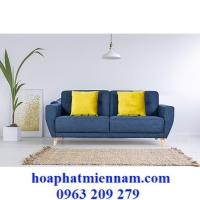 Sofa phòng khách SF317