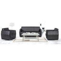 Sofa văn phòng SF36