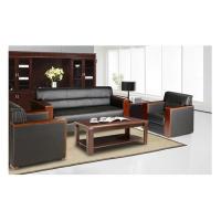 Sofa văn phòng SF38