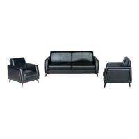 Sofa văn phòng SF39