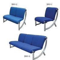Sofa văn phòng SF81