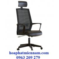 Ghế xoay văn phòng GL329