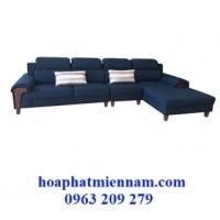 Sofa phòng khách SF404