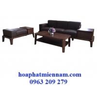 Sofa phòng khách SF509